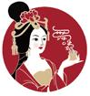 長安第一茶——舞味娘
