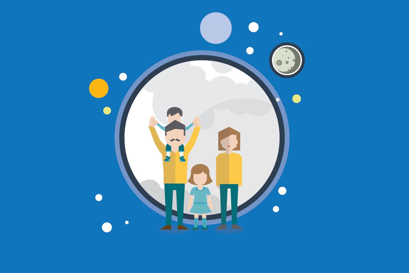 T?V S?D 2020年度员工保险沟通会及家属自选投保流程